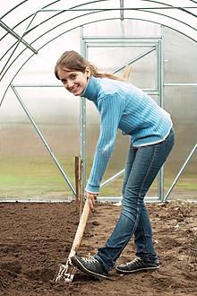 Лунный календарь садовода и огородника